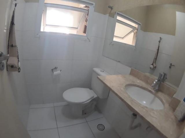 Casa de condomínio à venda com 3 dormitórios em Jardim primavera, Jacareí cod:55773 - Foto 15