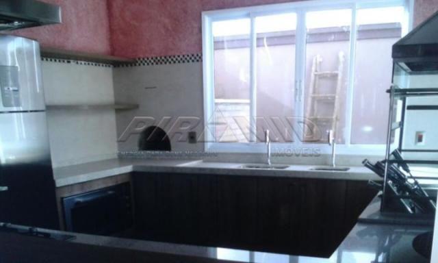 Casa de condomínio à venda com 4 dormitórios em Cond. ana carolina, Cravinhos cod:V122273 - Foto 12