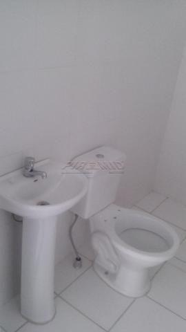 Apartamento para alugar com 2 dormitórios em Vila pompeia, Ribeirao preto cod:L123920 - Foto 4