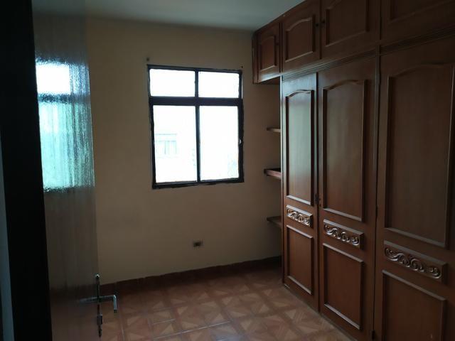 Apartamento 3 quartos perto do Aeroporto - Foto 6