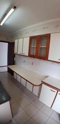 Apartamento para alugar com 3 dormitórios em Campos eliseos, Ribeirao preto cod:L25079 - Foto 5