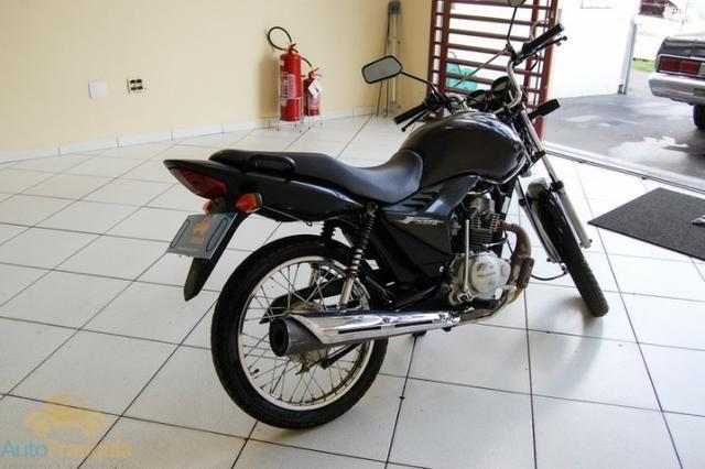 Honda cg 125 fan ks - Foto 5