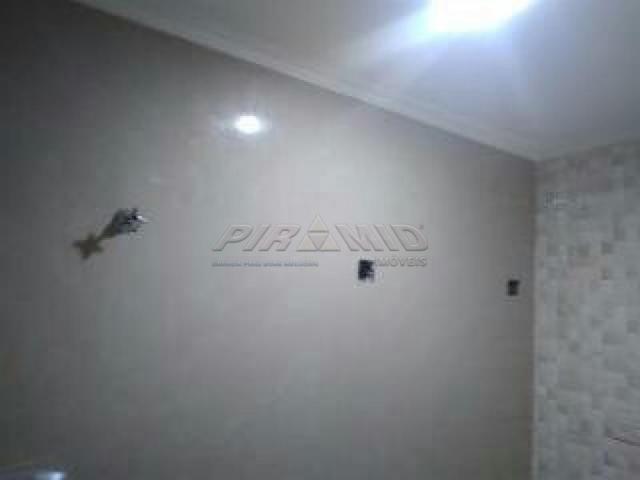 Apartamento para alugar com 2 dormitórios em Jardim paulista, Ribeirao preto cod:L162434 - Foto 19