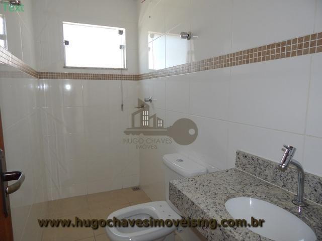 Cod.288 - Apartamento Bairro Carijós - Foto 13