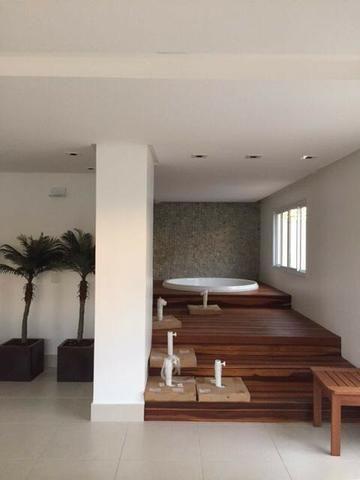 Residecial You na Vila dos ALpes - 2 quartos com suite e Armários ( Aceitamos Proposta) - Foto 3