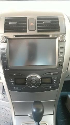 Corolla Xei 1.8 Automático Completíssimo e Impecável!! - Foto 5