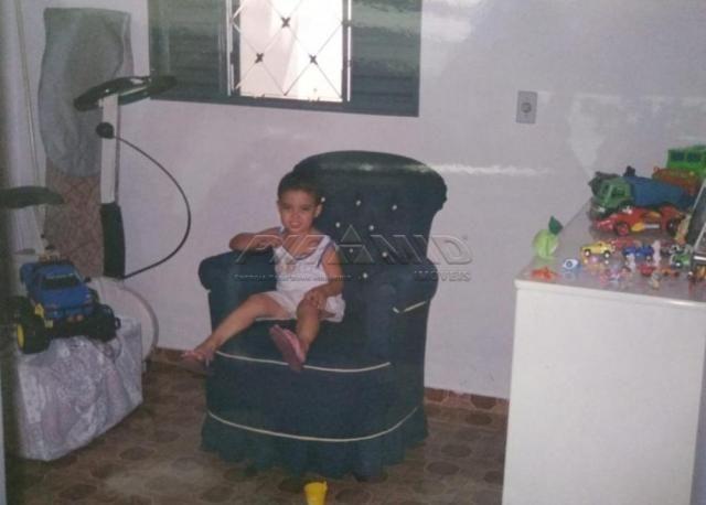 Casa à venda com 2 dormitórios em Serrana, Serrana cod:V173183 - Foto 7