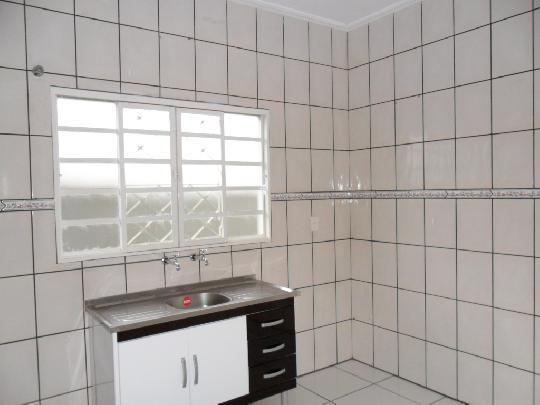 Casa à venda com 2 dormitórios em Residencial lascala, Brodowski cod:V99233 - Foto 4
