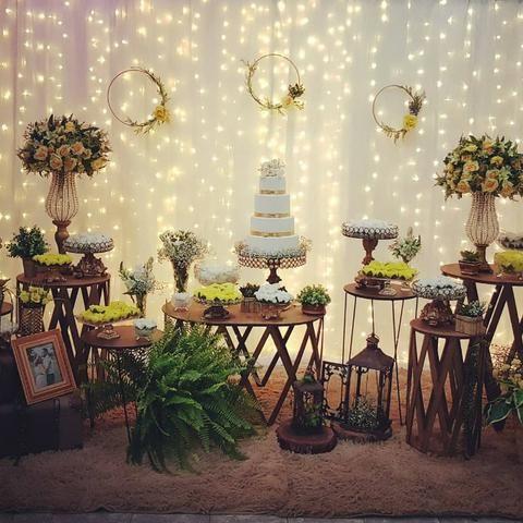 Promoçao Casamentos aniversarios festas - Foto 4