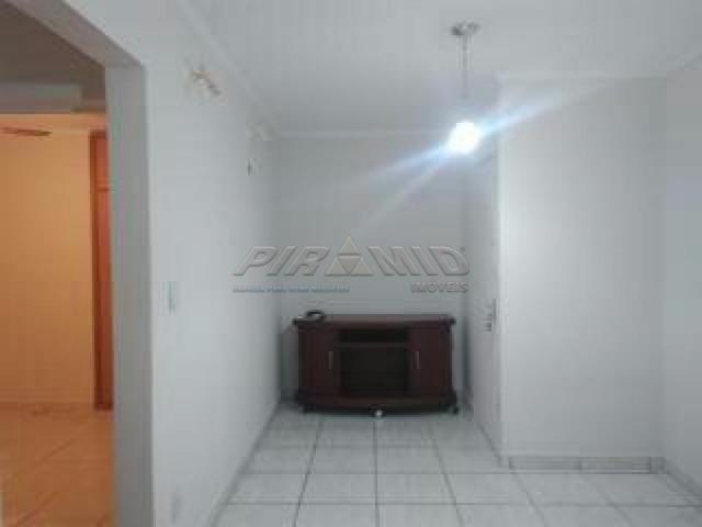 Apartamento para alugar com 2 dormitórios em Jardim paulista, Ribeirao preto cod:L162434 - Foto 3
