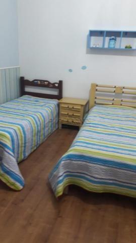 Casa à venda com 2 dormitórios em Bom jardim, Brodowski cod:V164345 - Foto 12