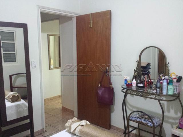 Casa à venda com 4 dormitórios em Jardim d. pedro i, Serrana cod:V148367 - Foto 9