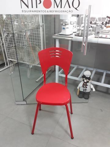 Cadeira Piacere