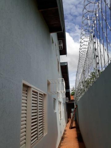 Ipanema Sobrado p Venda e Locação cód.271 - Foto 7