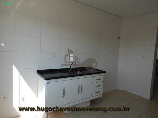 Cod.288 - Apartamento Bairro Carijós - Foto 2