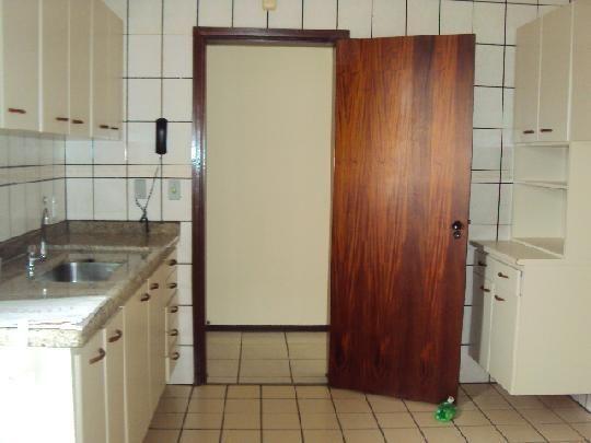 Apartamento para alugar com 3 dormitórios em Campos eliseos, Ribeirao preto cod:L99011 - Foto 2