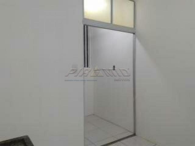 Apartamento para alugar com 2 dormitórios em Jardim paulista, Ribeirao preto cod:L162434 - Foto 11