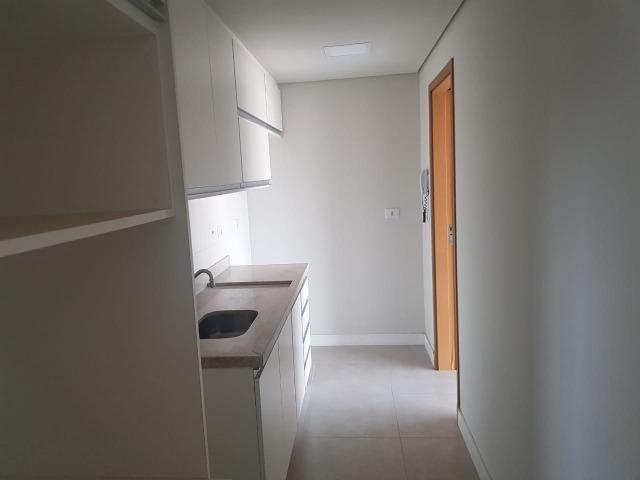 Apartamento para locação ed. esmeralda imobiliaria leal imoveis 3903-1020 - Foto 9