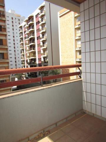 Apartamento para alugar com 3 dormitórios em Centro, Ribeirao preto cod:L5096 - Foto 3