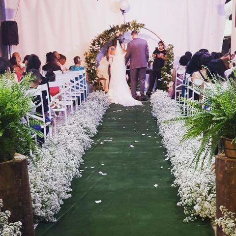 Promoçao Casamentos aniversarios festas - Foto 3