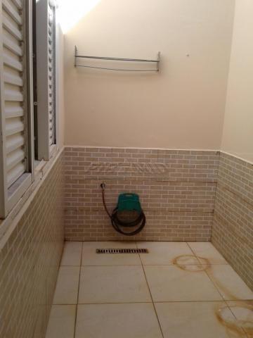 Casa à venda com 4 dormitórios em Campos eliseos, Ribeirao preto cod:V150845 - Foto 5