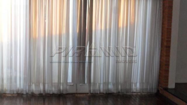 Casa para alugar com 3 dormitórios em Alto da boa vista, Ribeirao preto cod:L122120 - Foto 5