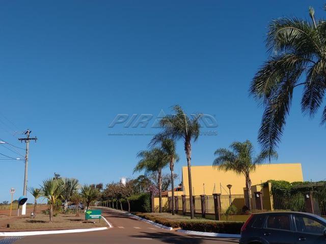 Casa de condomínio à venda com 4 dormitórios em Cond. ana carolina, Cravinhos cod:V122273 - Foto 20