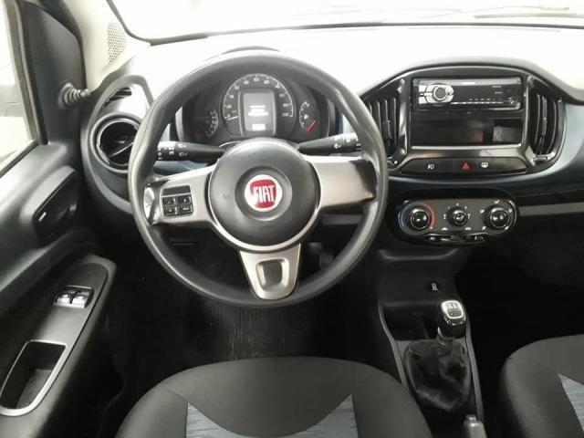 Fiat Uno ATTRACTIVE 1.0 4P - Foto 4
