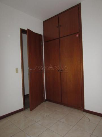 Apartamento para alugar com 3 dormitórios em Centro, Ribeirao preto cod:L5096 - Foto 7