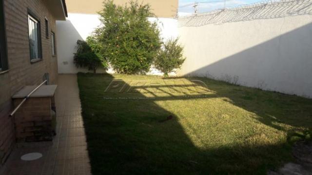 Casa à venda com 2 dormitórios em Bom jardim, Brodowski cod:V164345 - Foto 16