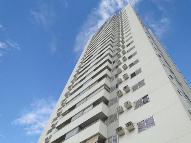 Anita Malfatti Quilombo apartamento - Foto 10