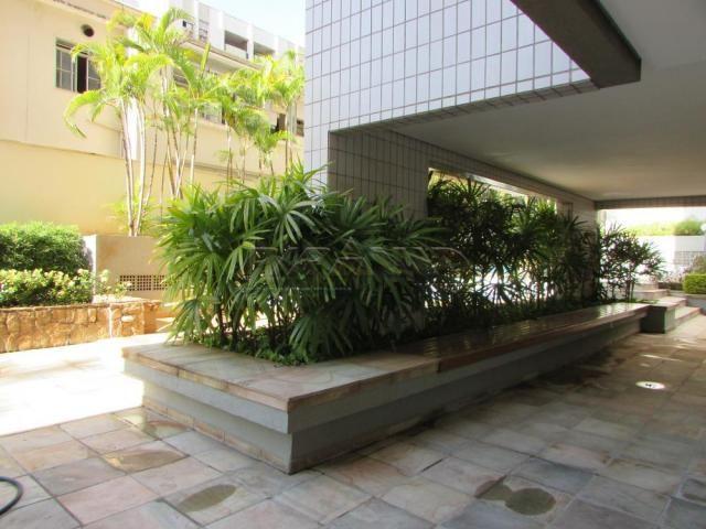 Apartamento para alugar com 3 dormitórios em Centro, Ribeirao preto cod:L5096 - Foto 16