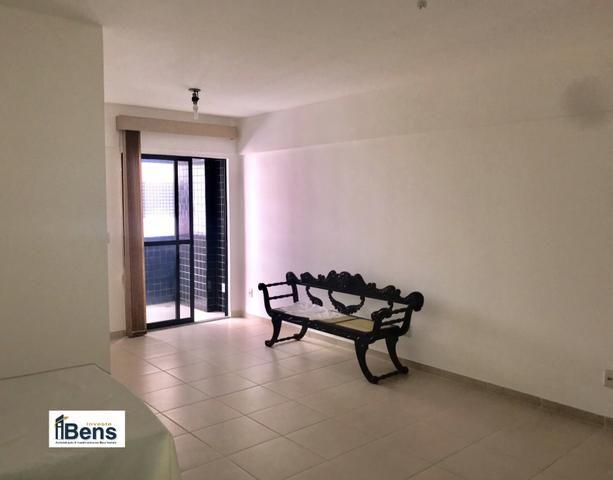 Ótimo apartamento em Jatiuca