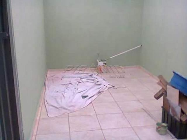 Casa à venda com 2 dormitórios em Serrana, Serrana cod:V173183 - Foto 6