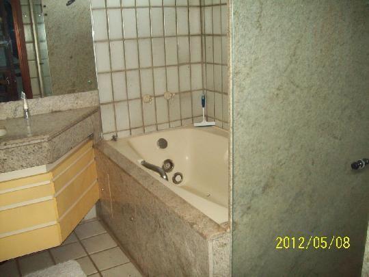 Apartamento para alugar com 5 dormitórios em Centro, Ribeirao preto cod:L88898 - Foto 6