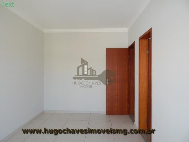 Cod.288 - Apartamento Bairro Carijós - Foto 11