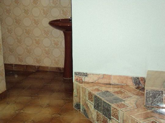 Chácara para alugar com 5 dormitórios em Jardim salgado filho, Ribeirao preto cod:L79322 - Foto 2
