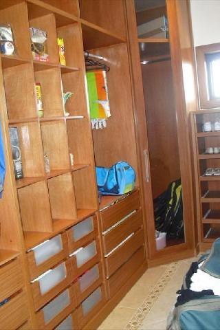 Casa à venda com 5 dormitórios em Recanto dos passaros, Igarata cod:V97295 - Foto 10