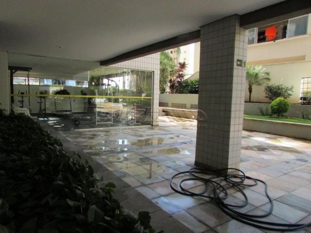 Apartamento para alugar com 3 dormitórios em Centro, Ribeirao preto cod:L5096 - Foto 20
