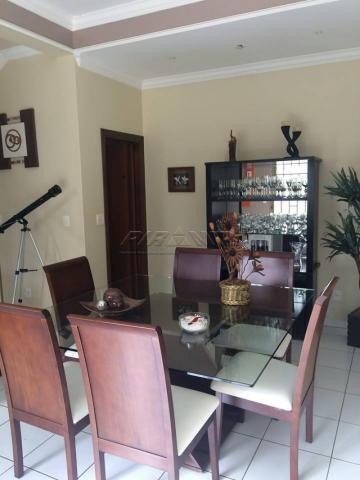 Casa à venda com 3 dormitórios em Centro, Brodowski cod:V131954 - Foto 6