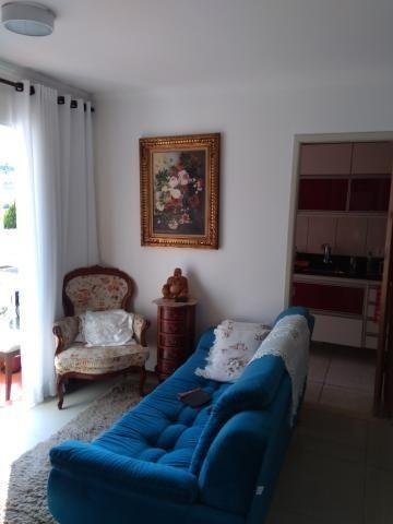 Apartamento 2 Dormts e sacada - Foto 13