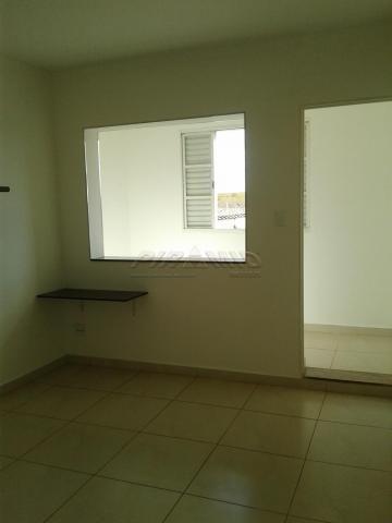 Casa à venda com 4 dormitórios em Campos eliseos, Ribeirao preto cod:V150845