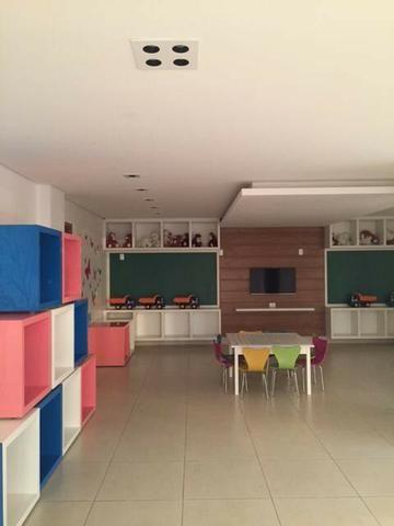 Residecial You na Vila dos ALpes - 2 quartos com suite e Armários ( Aceitamos Proposta) - Foto 5