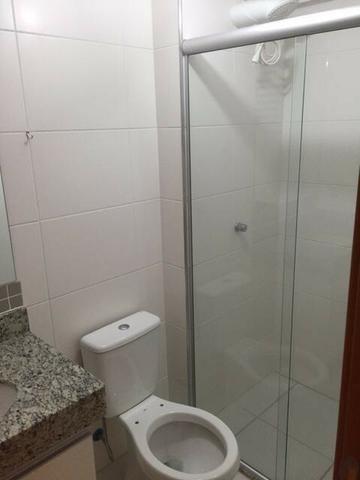 Residecial You na Vila dos ALpes - 2 quartos com suite e Armários ( Aceitamos Proposta) - Foto 12