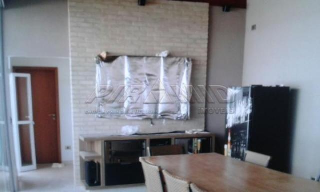 Casa de condomínio à venda com 4 dormitórios em Cond. ana carolina, Cravinhos cod:V122273 - Foto 11