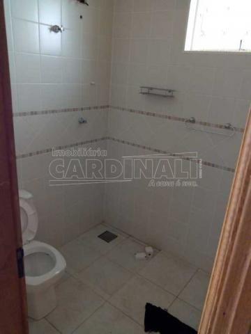 Casas na cidade de São Carlos cod: 75481 - Foto 9