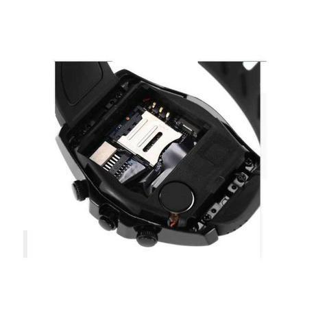 SW007 Relógio inteligente - Foto 3
