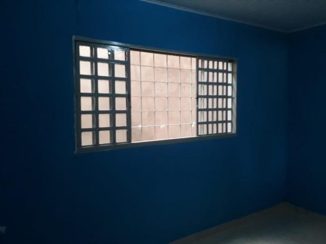 Casa no Sol Nascente, em ótima localização, próximo a feira do produtor, com lote de 375m² - Foto 10