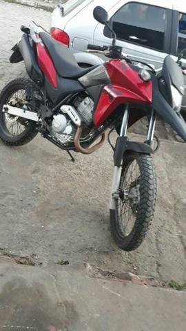 Vendo Xre 300 - Foto 2