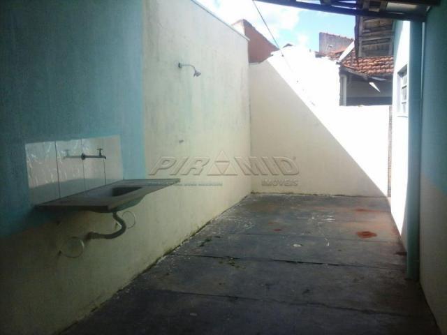 Casa para alugar com 3 dormitórios em Centro, Brodowski cod:L131339 - Foto 7